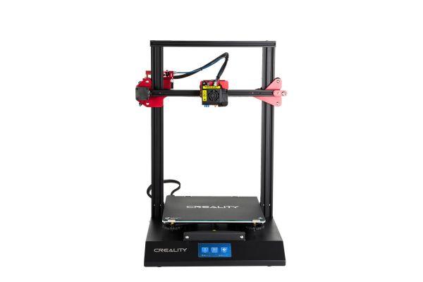 3D принтер CR-10S Pro