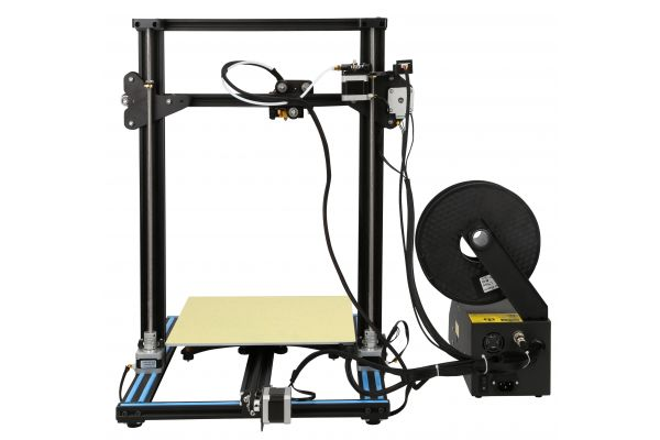 3D принтер CR-10S
