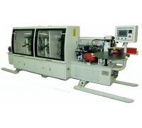 Кромкооблицовочный автоматический станок LTT 140