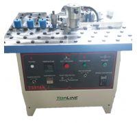 Станок кромкооблицовочный TS 516A (380V)