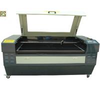 Лазерный гравировальный станок TS 1390 (60 W)