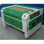Лазерный гравировальный станок LTT 9060 (80 W)