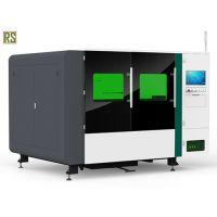Станок с лазерной резкой OR-S 1390 1000W Raycus