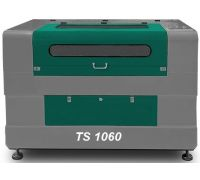 Лазерно гравировальный станок TS 1060 (100 - 120W)