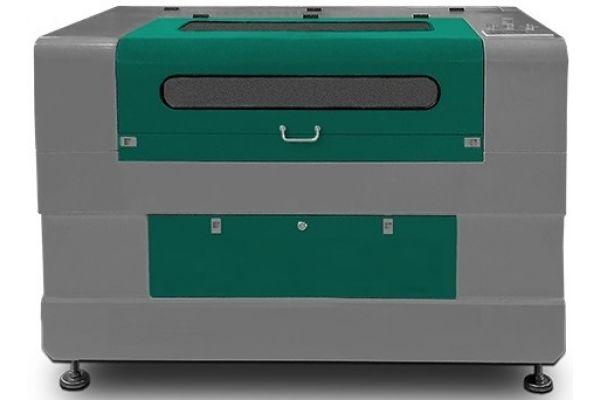 Лазерно гравировальный станок TS 5030 (60W)