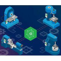 Интеллектуальный мониторинг оборудования
