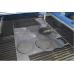 Станок плазменной резки металла ПА 15-30 (водоналивной)