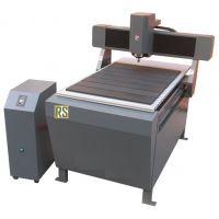 Станок фрезерно гравировальный TS 6090 1.5 кВт.