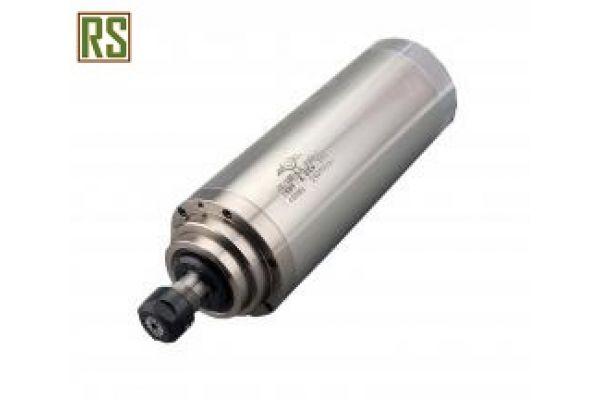 Шпиндель GDZ 5.5 кВт ER25 (вод. охл.)