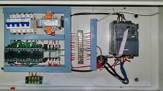 DT 630-2