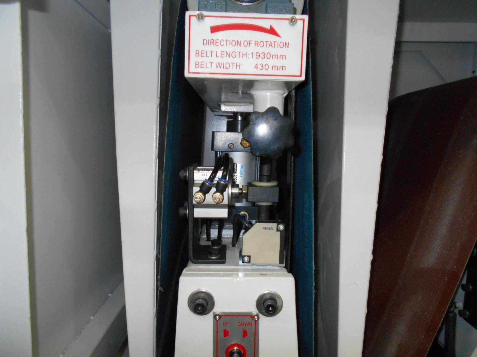 станок R-RP 630