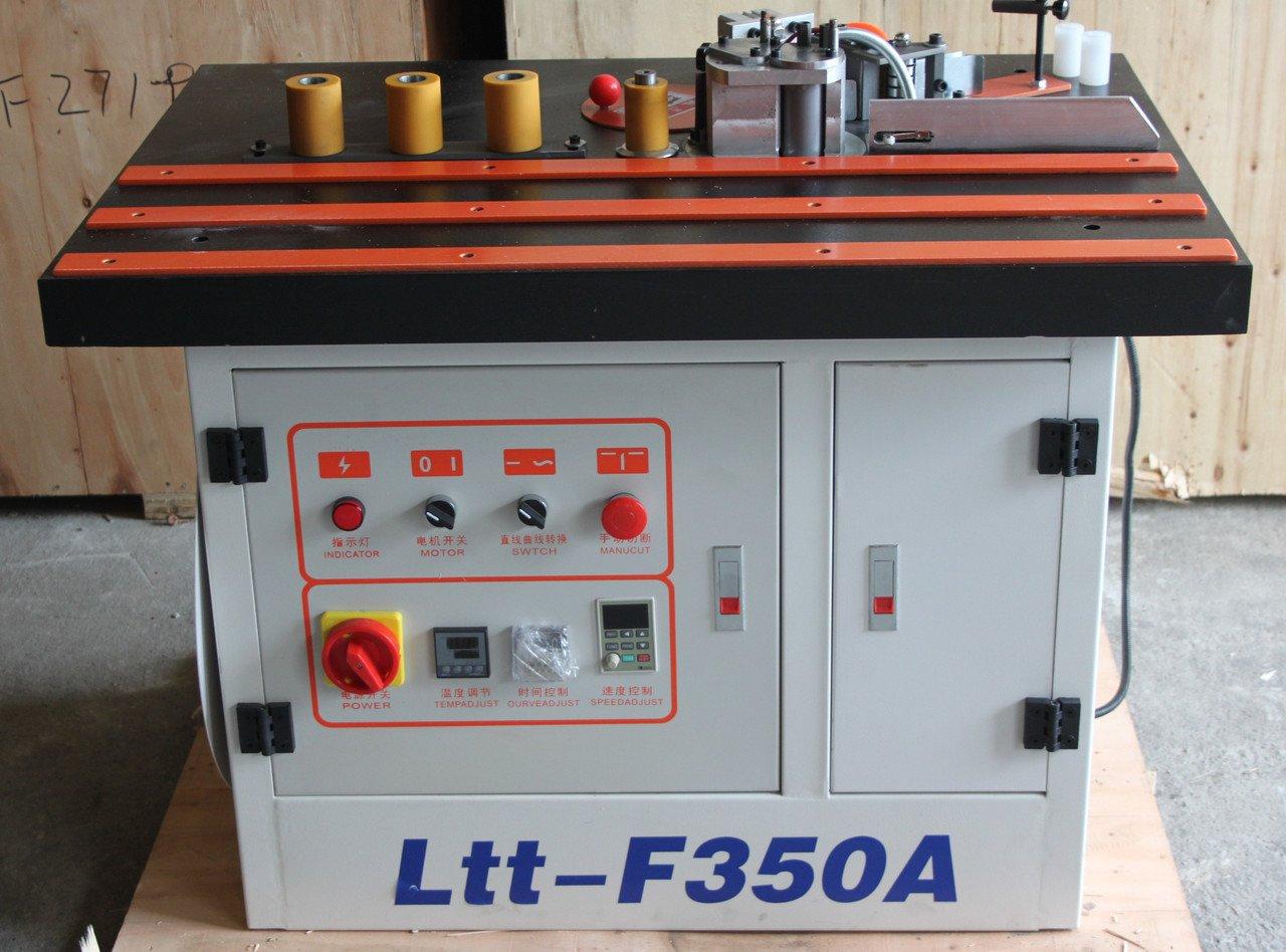LTT F 350 А
