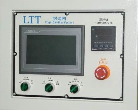 LTT140