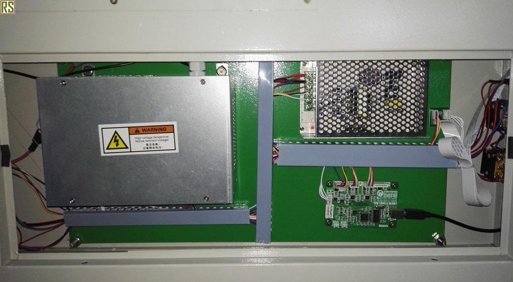LTT5040