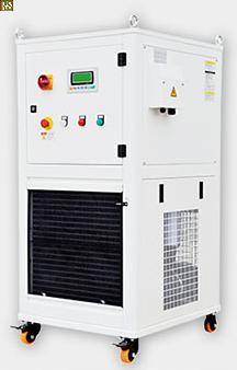 Станок с лазерной резкой OR-S 1390
